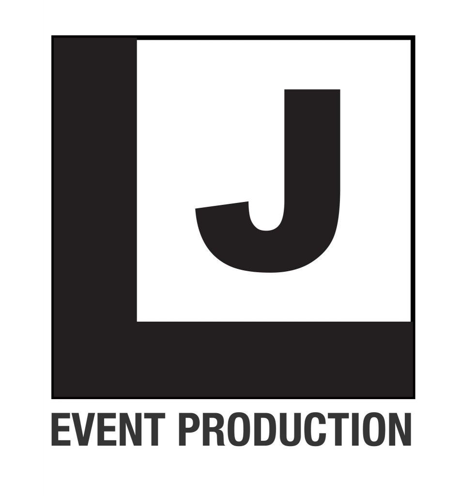 LJ Logo